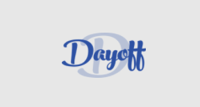株式会社デイオフ インターネットマーケティング